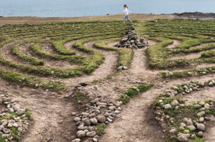labyrinth_hawaii_-_Google_Search.png
