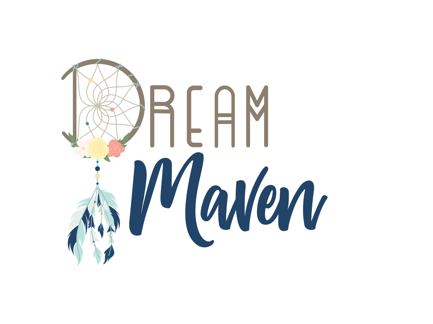 Dream Maven