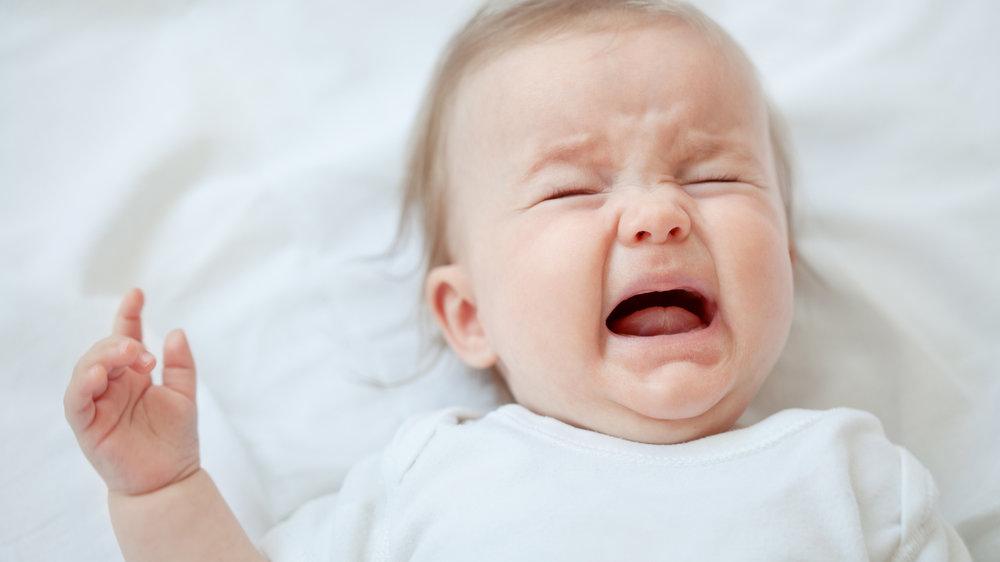Crying_baby_lg.jpg