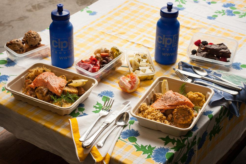 picnic lunch.jpg