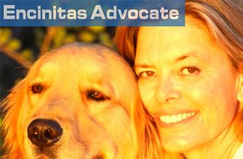 Encinitas-Advocate.jpg