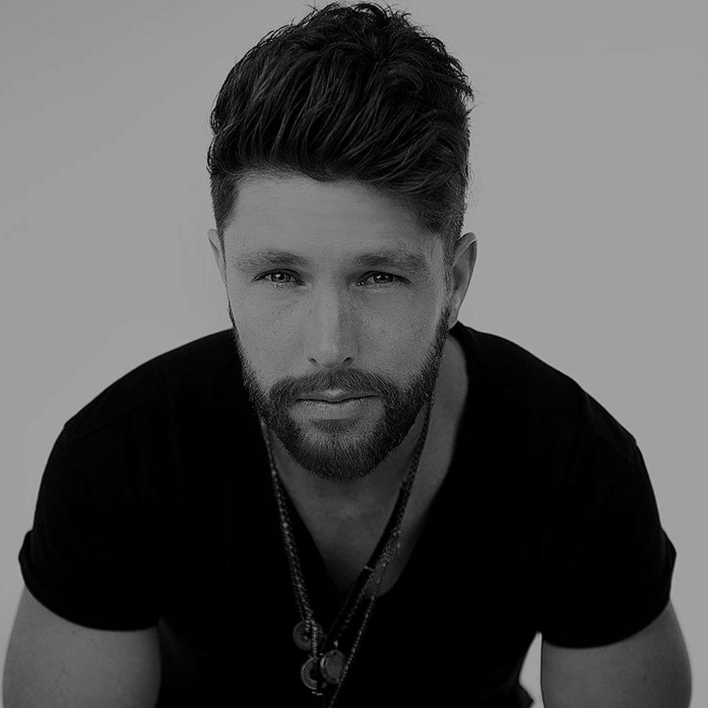 Chris Lane -