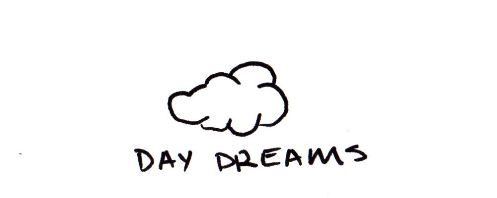 daydreams_web.png