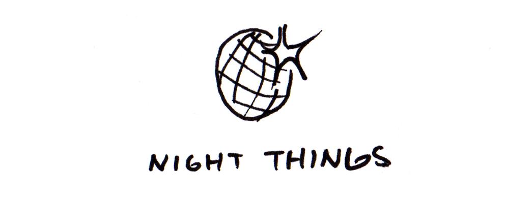 nightthings_web.png