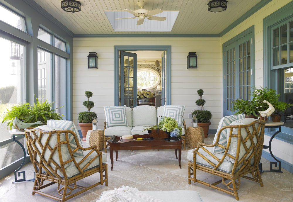 Anthony-Baratta-Interior-Design-Decorating-Long-Island-Hamptons-Connecticut-Greenwich-Fairfield-Nantucket