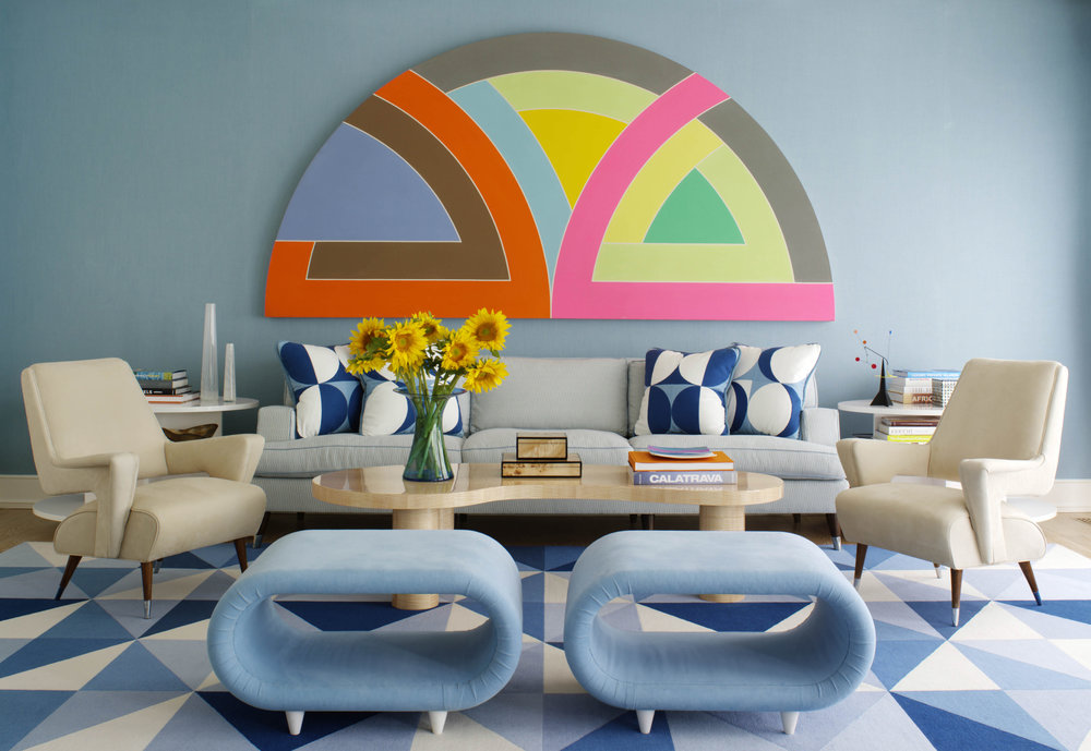 Anthony-Baratta-Interior-Design-Decorating-Miami-Fort-Lauderdale-Palm-Beach