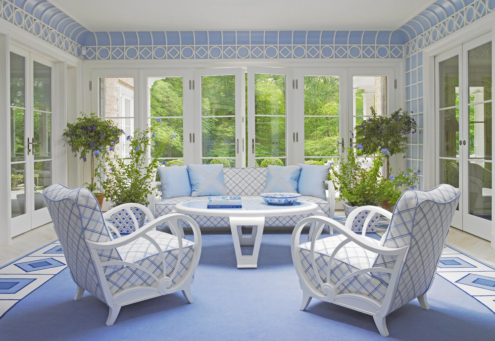 Anthony-Baratta-Interior-Design-Decorating-Long-Island-Hamptons-Connecticut-Greenwich-Fairfield