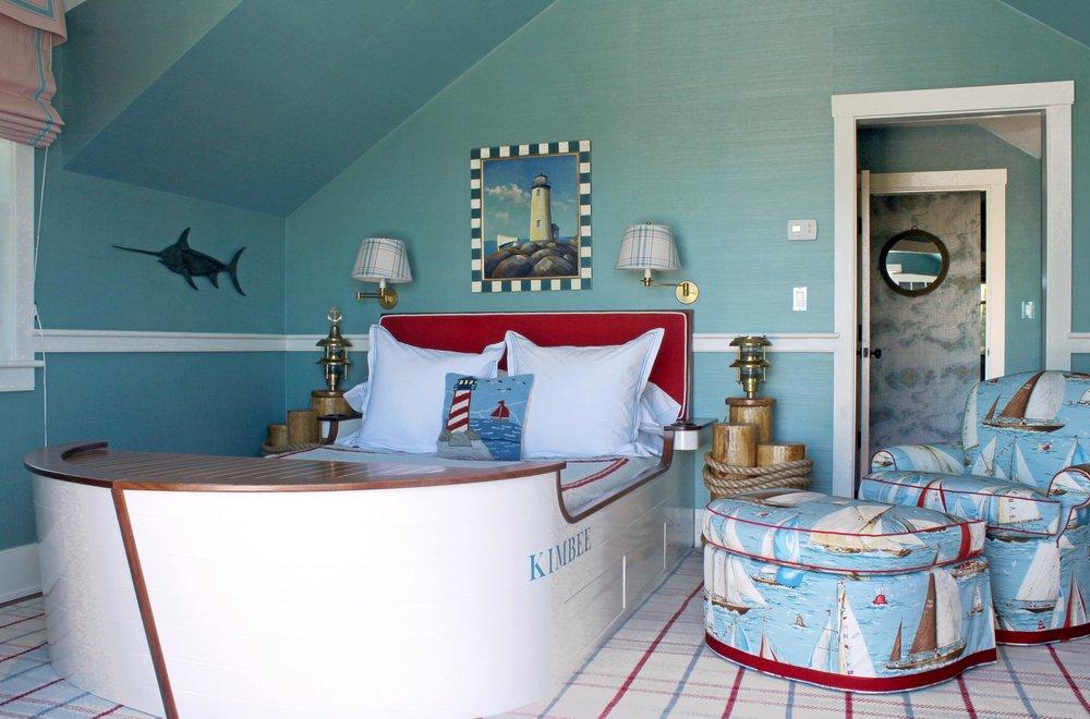 Anthony_Baratta_Nantucket_Interior_Design.jpg