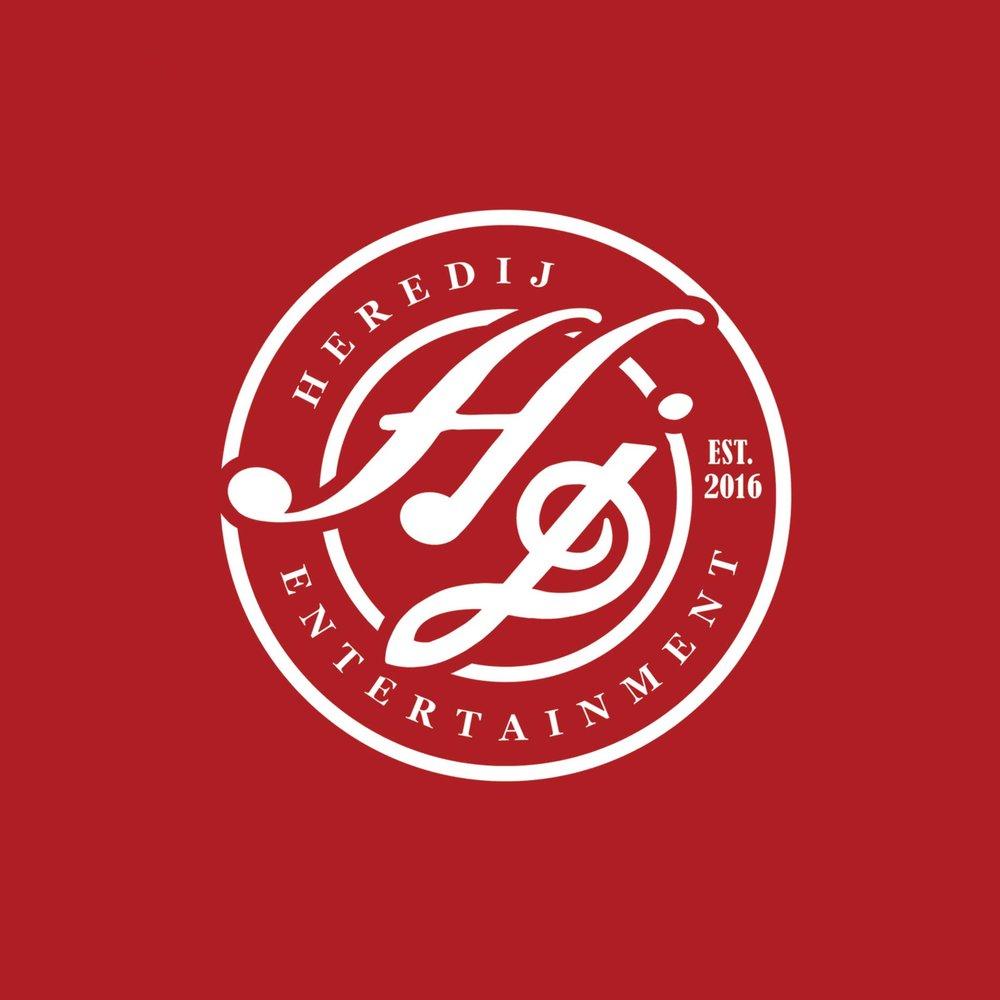Heredij-Ent-logo.jpg