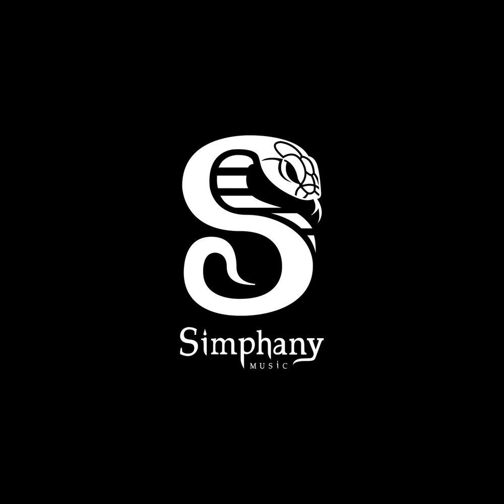Simphany-logo.jpg