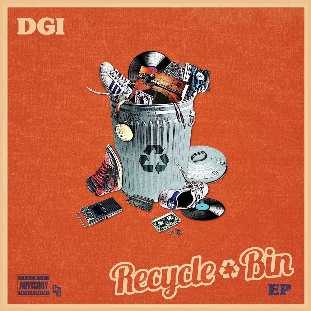 DGI-Recycle-Bin.jpg
