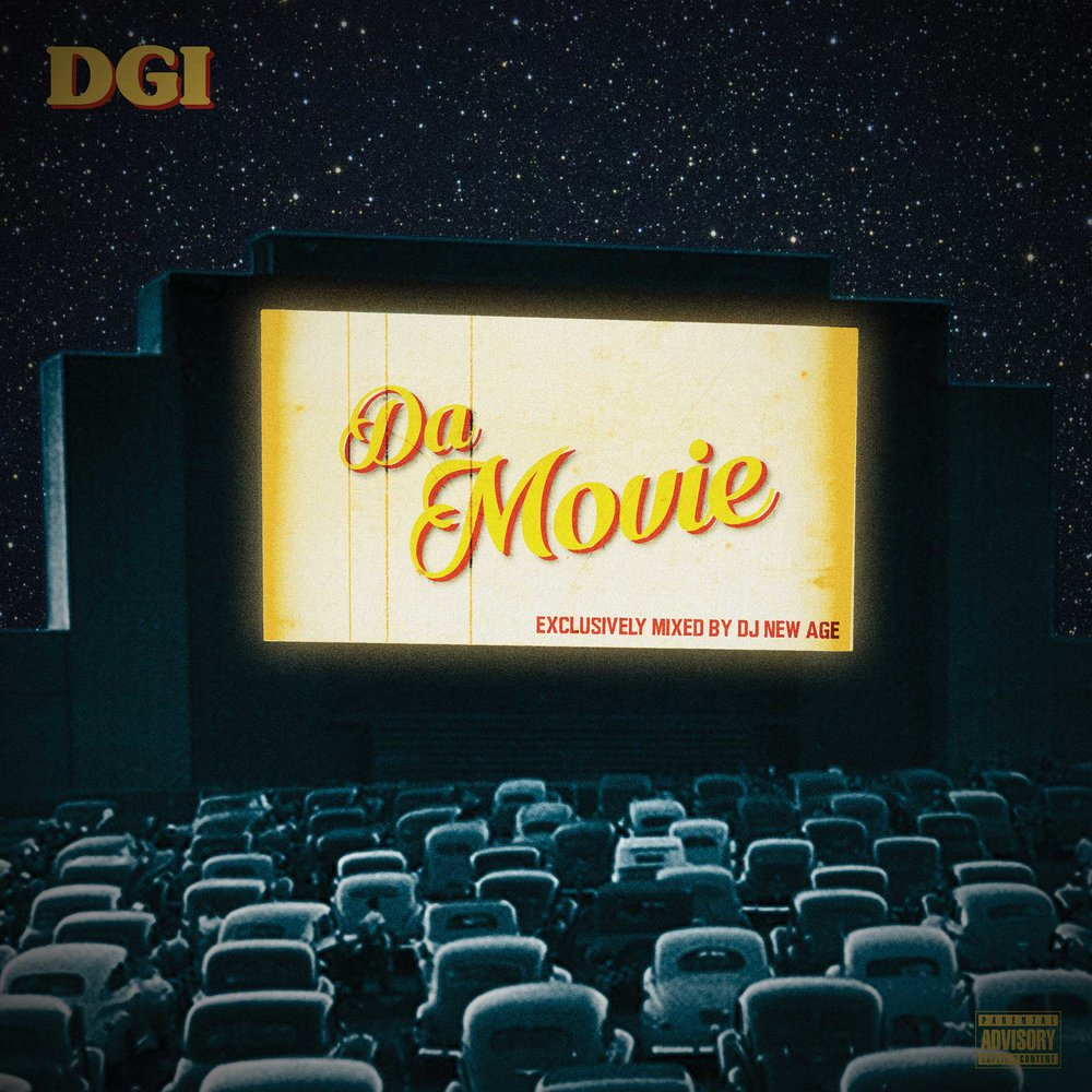 DGI-Da-Movie-front.jpg