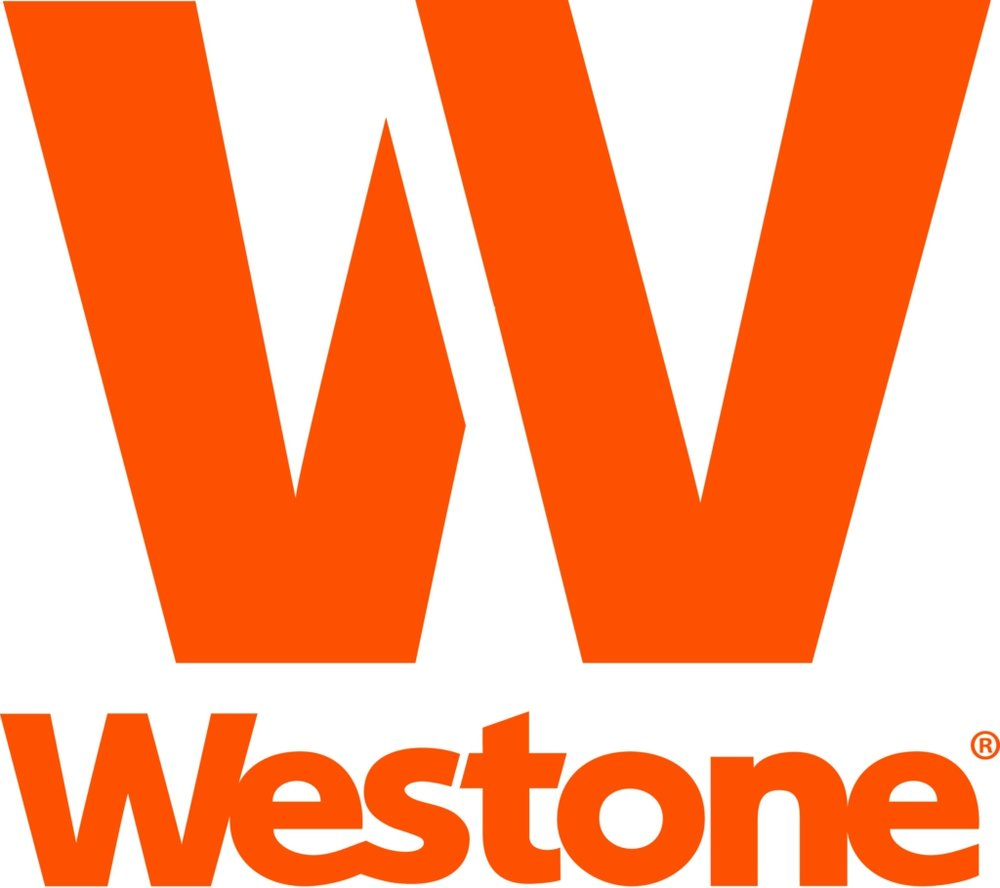 WESTONE AUDIO