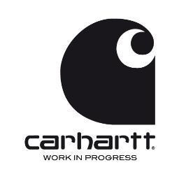 CARHARRT WIP