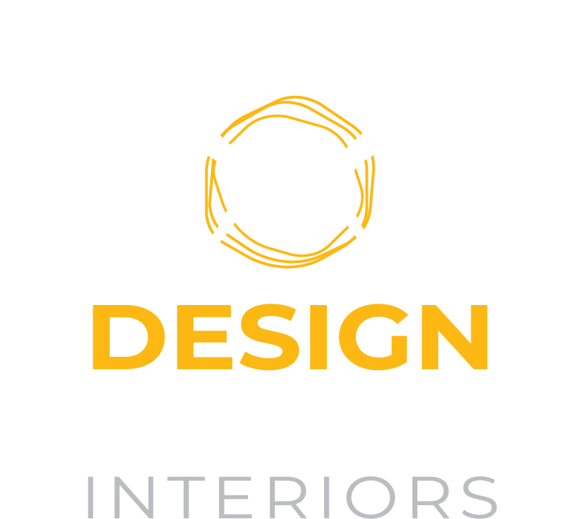 Design Republic Interiors