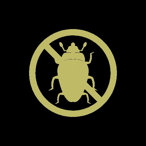 noun_No bugs_456045.png