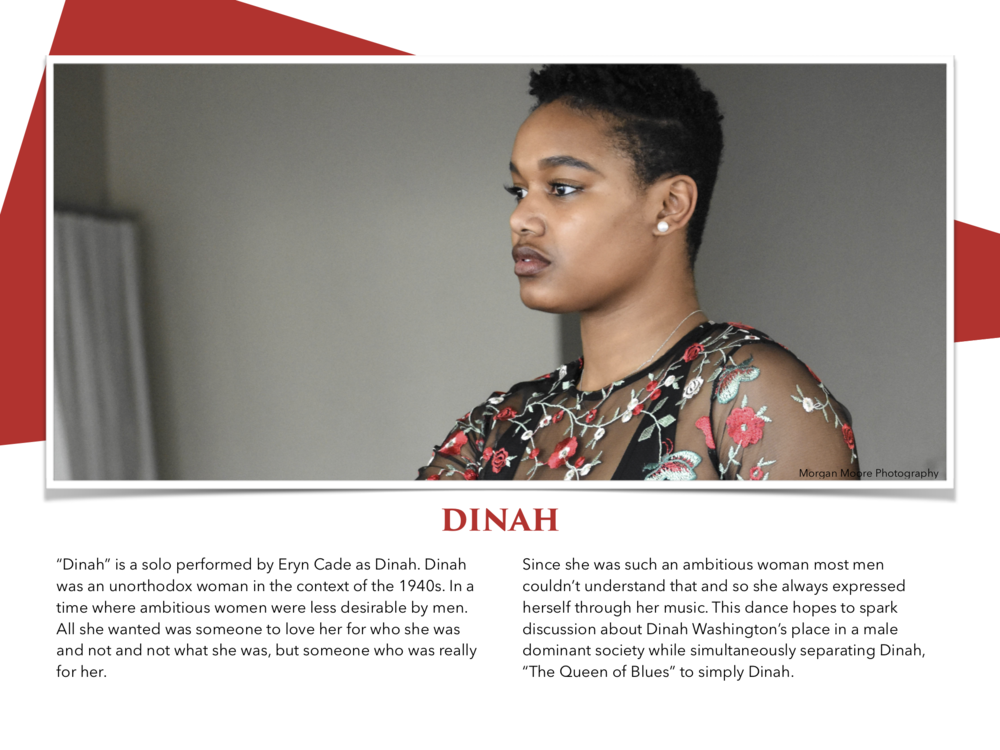 Digital Program-DINAH-6 (dragged).png