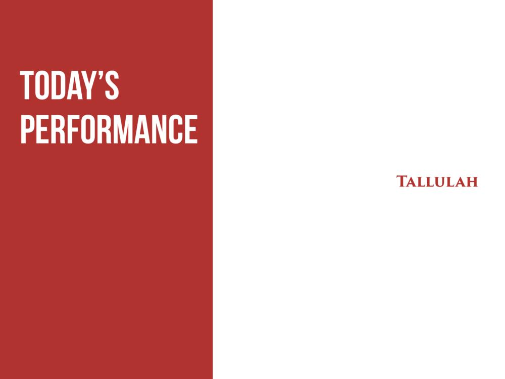 Digital Program - TALLULAH-4 (dragged).png