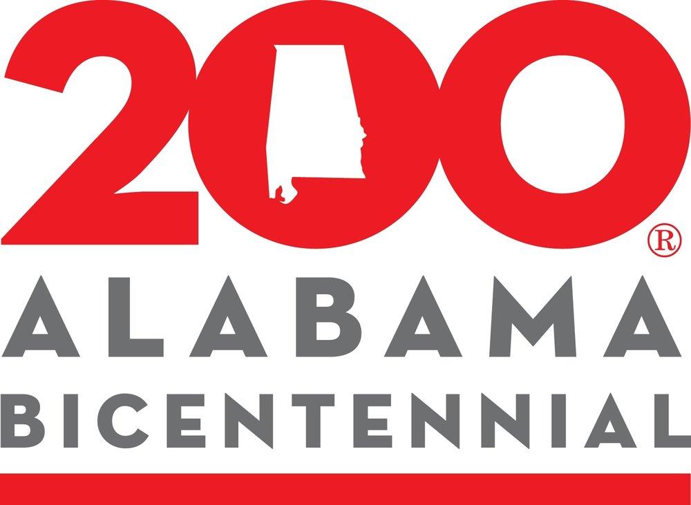 Bicentennial+Logo+JPEG.jpg