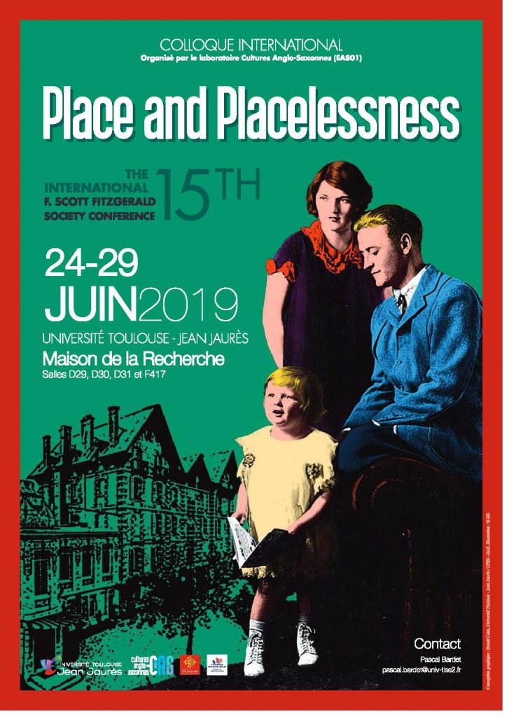 place-and-placelessness-poster-2019-724x1024.jpg