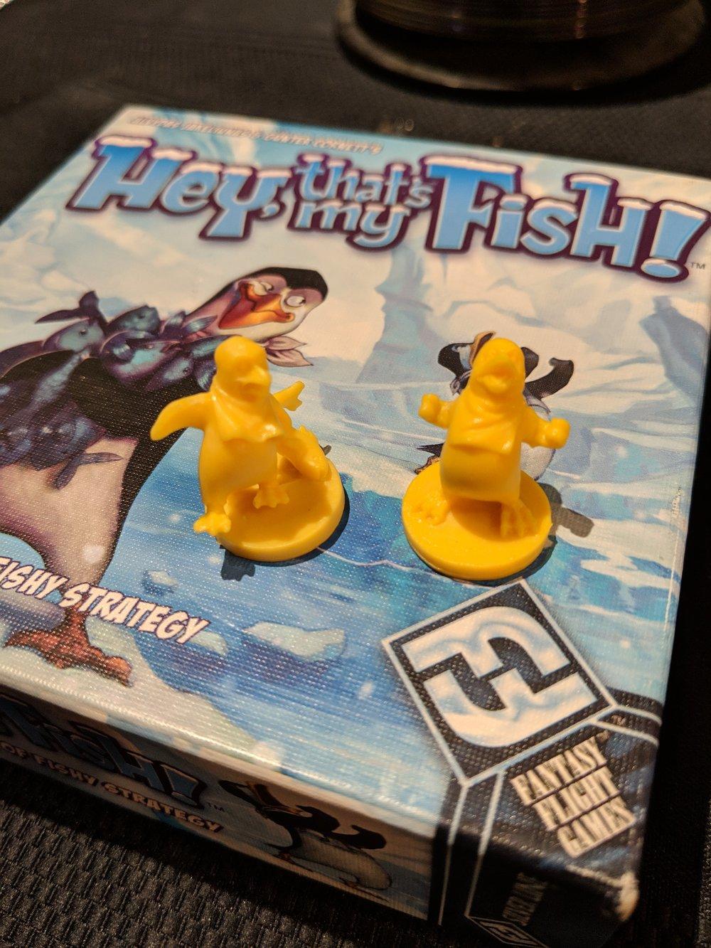 Heythatsmyfish.jpg