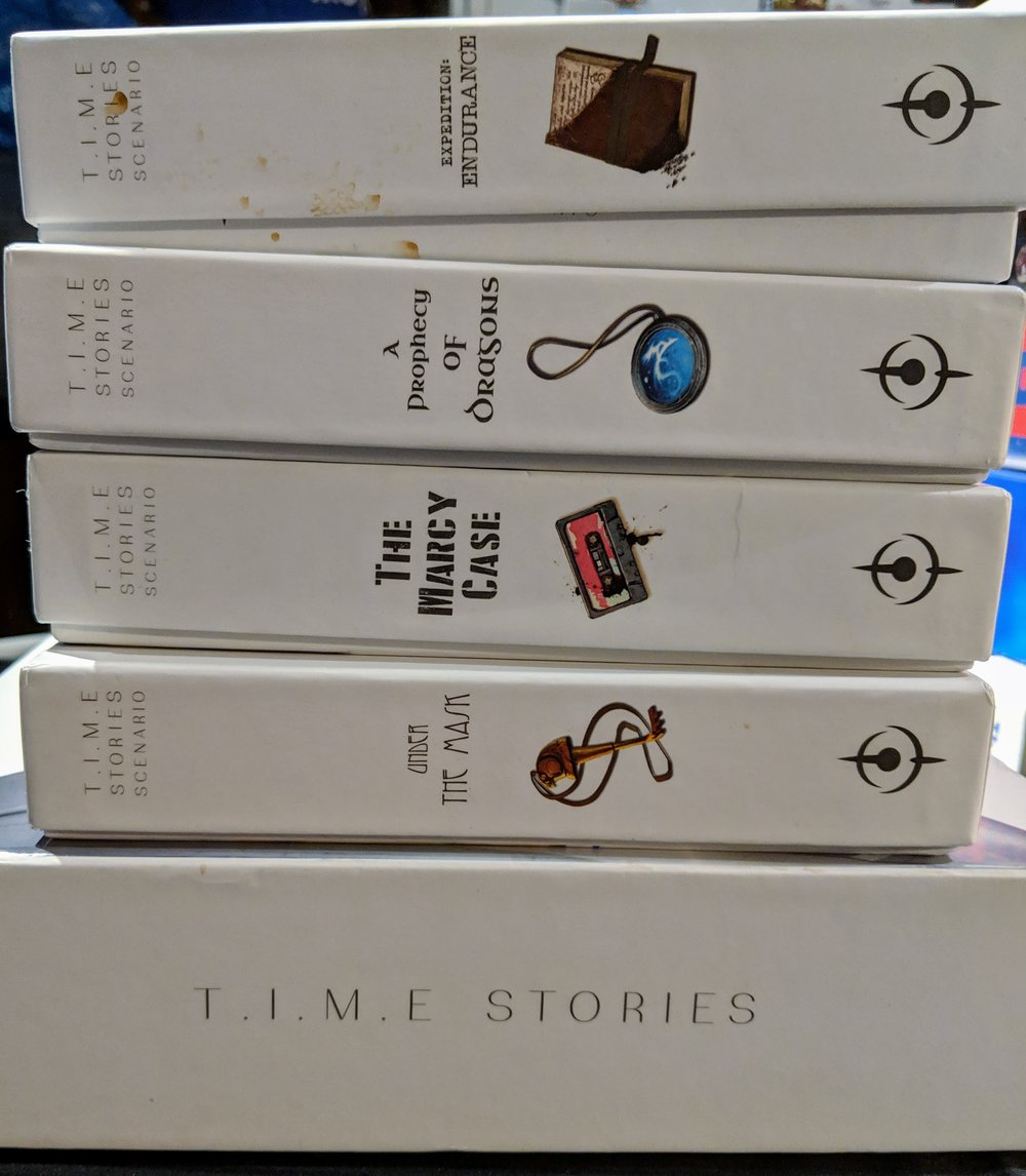 timestories.jpg