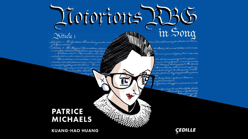 Notorious-RBG169.jpg