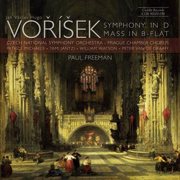 058-vorisek-mass-in-b-flat-symphony-in-d.jpg
