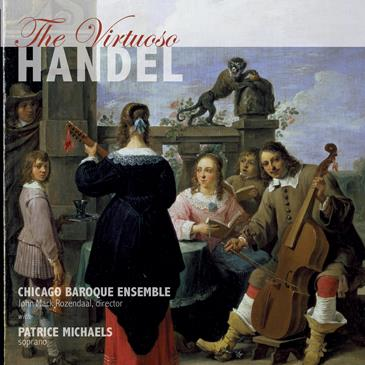 057-the-virtuoso-handel.jpg