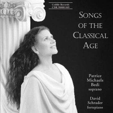 049-songs-of-the-classical-age.jpg