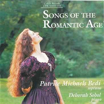 019_songs-romantic.jpg
