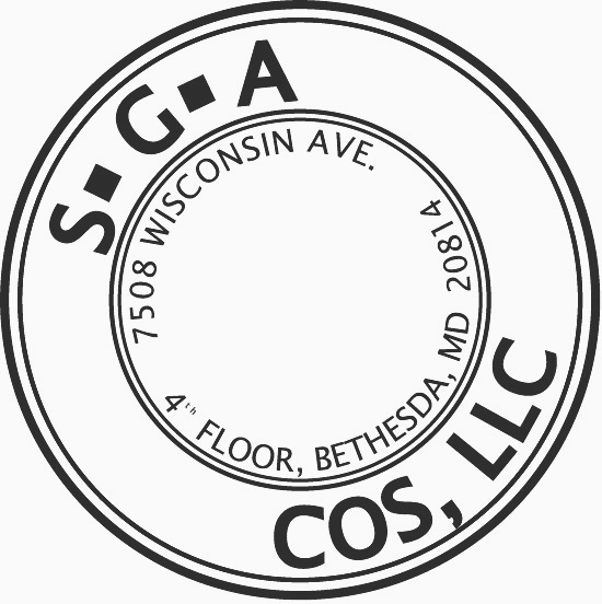 LOGO-SGACOSLLC-BLACK.jpg