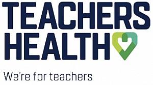 teachers-health-new-w300.jpg