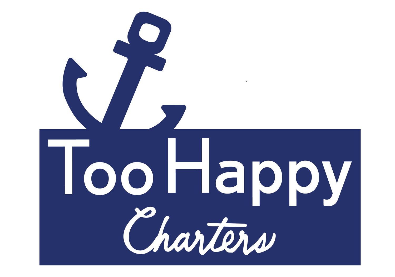 Too Happy Charters