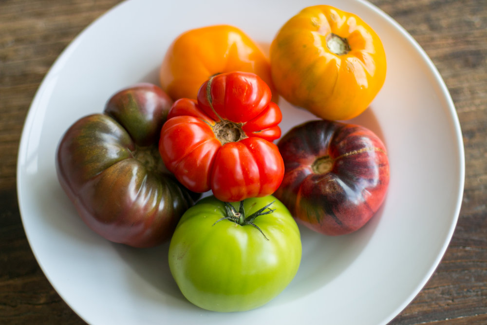 Heirloom Tomatos.jpg