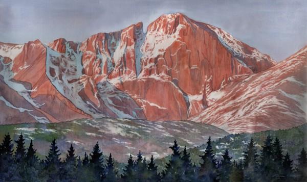 Longs Peak.jpg