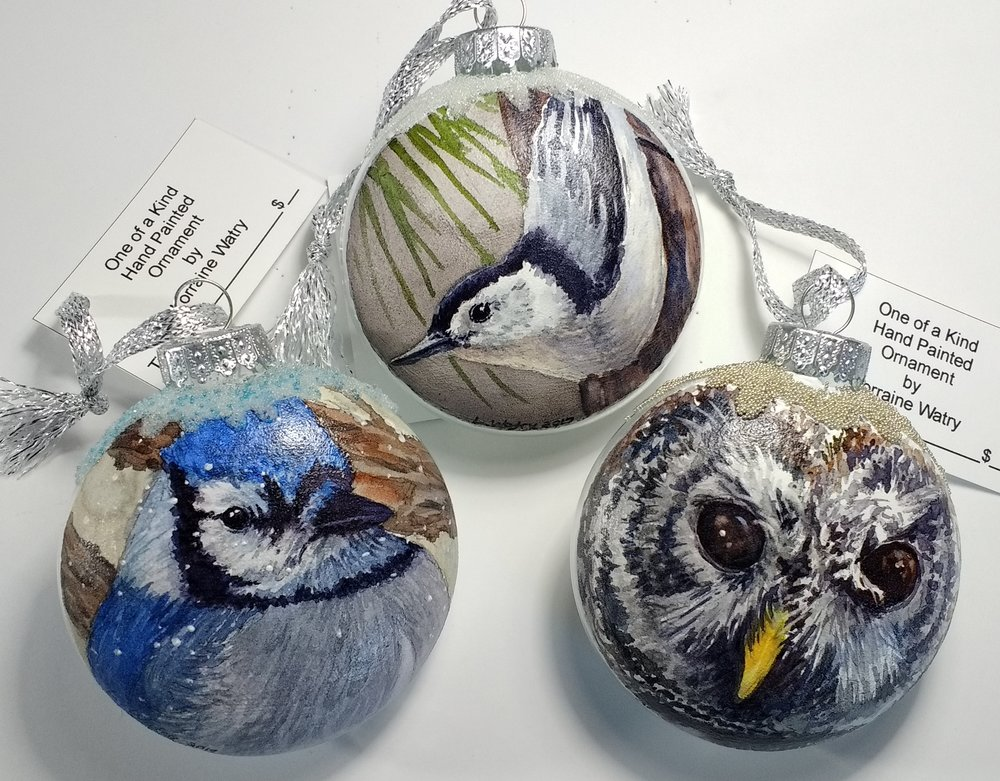 glass-ornaments-painted-with-watercolor-by-lorraine-watry.jpg