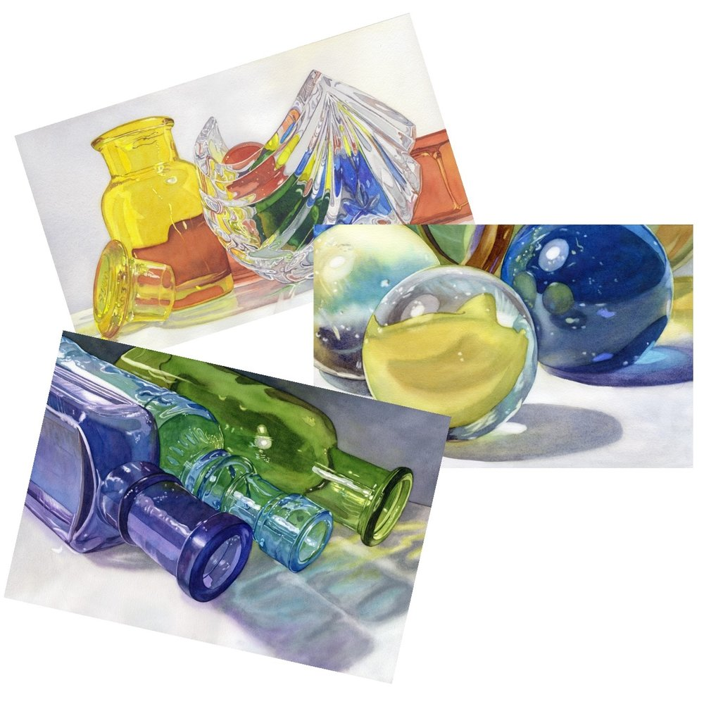 blank-note-cards-glass-scenes-prints-lorraine-watry.jpg