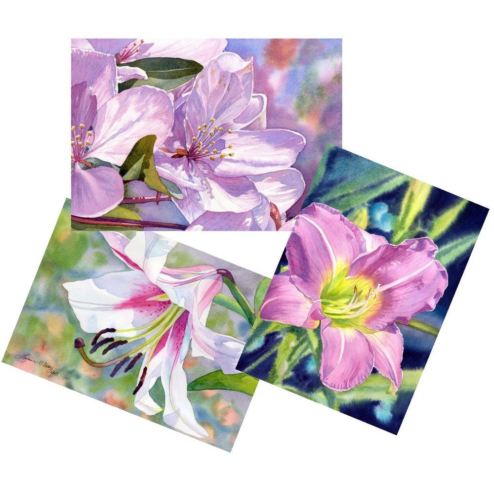 blank-note-cards-flowers-prints-lorraine-watry.jpg