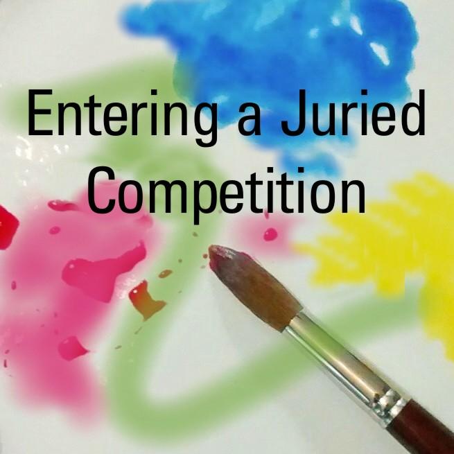 Entering-a-Juried-art-show-by-Lorraine-Watry.jpg