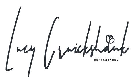Lucy Cruickshank - Logo.png