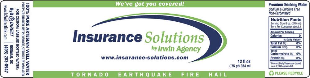 InsuranceSolutions.jpg