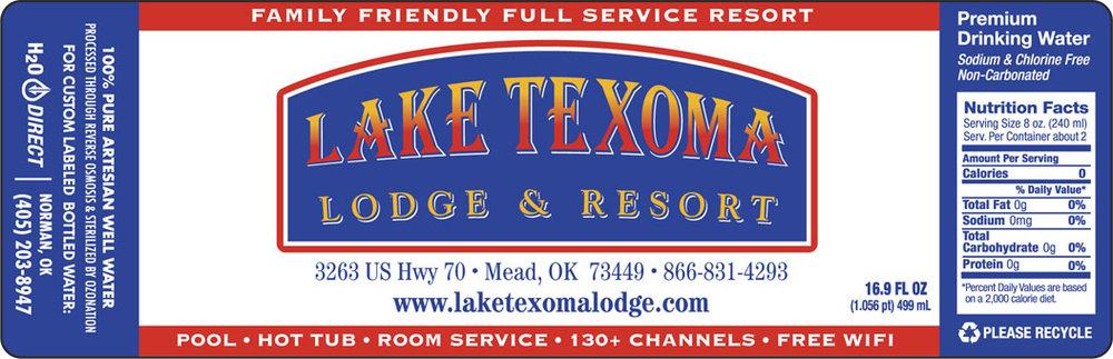 LakeTexomaLodge.jpg