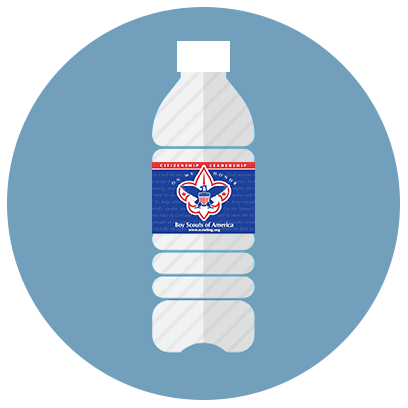 water-bottle-icon-w-lable-1.png
