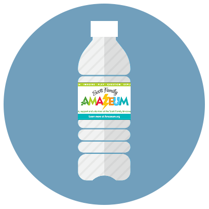 water-bottle-icon-w-lable-4.png