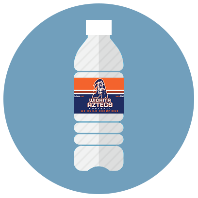 water-bottle-icon-w-lable-6.png