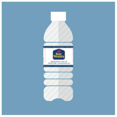 8-best-western-bottle-drink-water-plastic-01-512.png