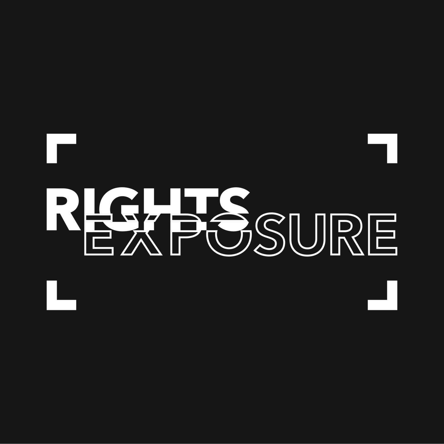 Rights Exposure