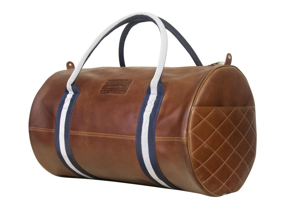Bag1 SIDE.jpg