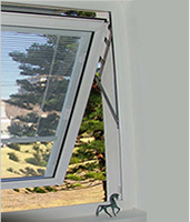 windows_awning1.jpg